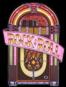 Listen to The Doo Wop Dolls